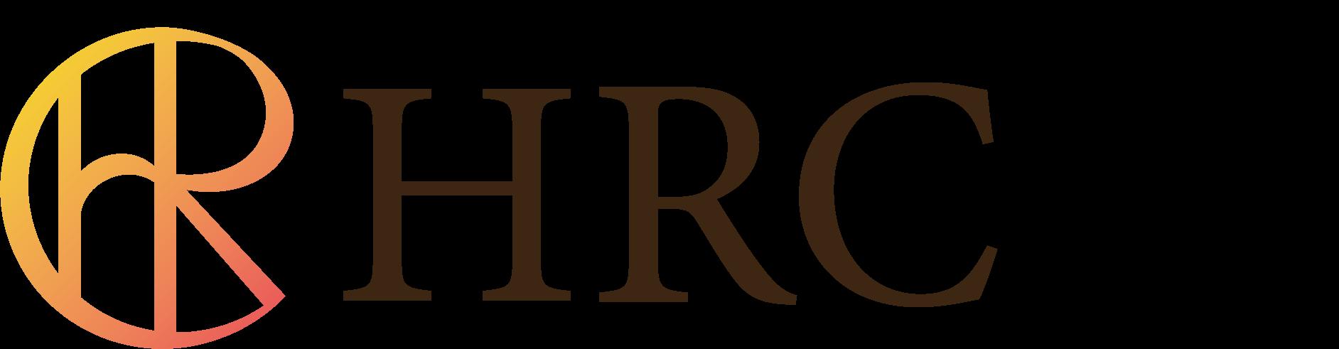 HRC台湾