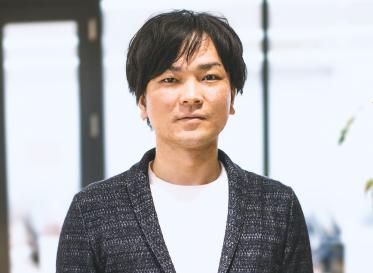 株式会社HRC代表 中沢 宏